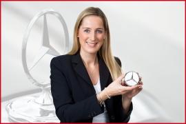 Simone Zimbehl
