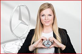Jennifer Schildberg