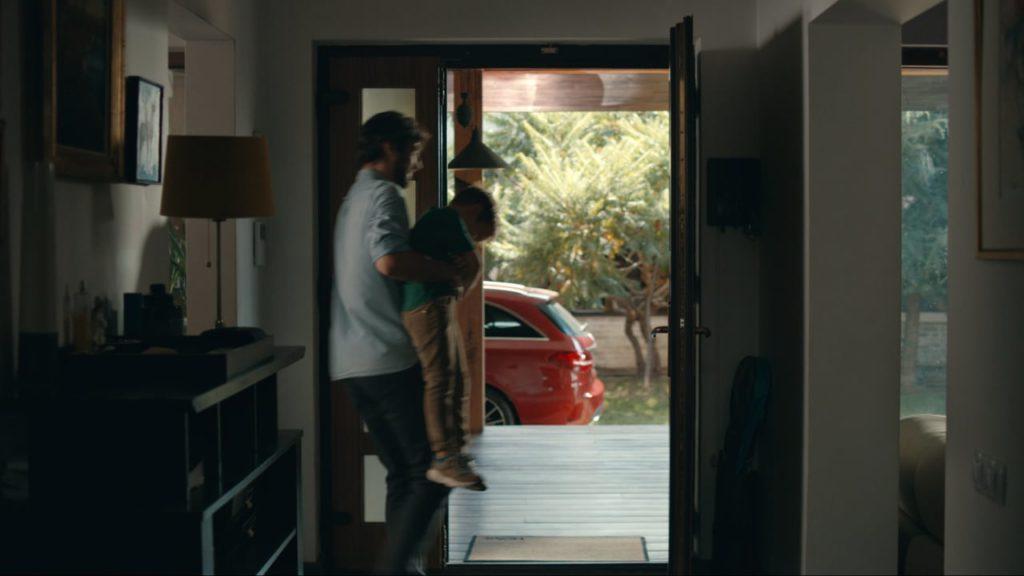 Mercedes-Halm-Gehrden-Junge-Sterne-2019