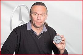 Jörg Kurz