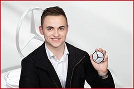 Tobias Paap