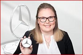 Lea-Alexa Noltemeyer