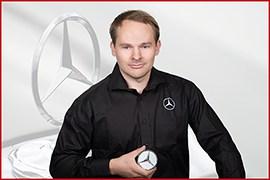 Kris Schaper